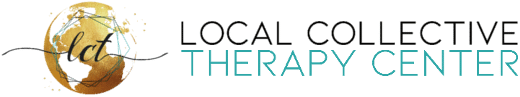 Local Collective Therapy Center | Massage, Yoga & Pilates | Vernon BC